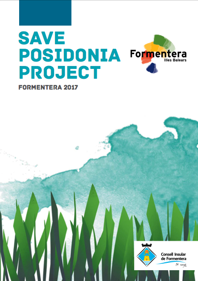 dossier-save-posidonia-project