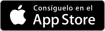 Download_on_the_App_Store_Badge_ES
