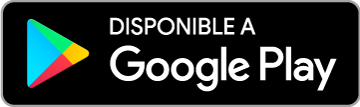 google-play-badge-ca