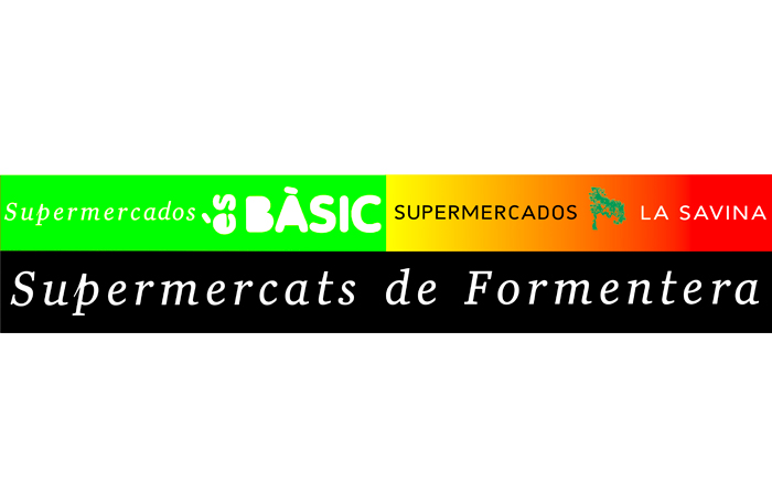 supermercatsbasic